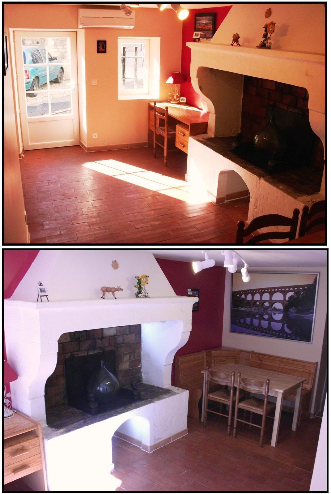 Photos maisondeprovence - Monter son salon de the ...